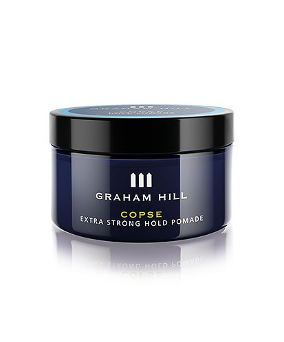 Copse Extra Strong Hold Pomade 75 ml