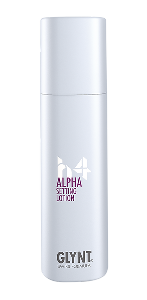 packshot_alpha-setting-lotion_01.png