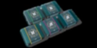 packshot_xmas-box.png