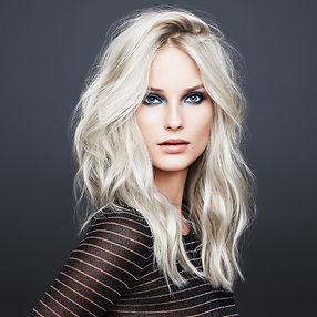 00_blondierung.jpg
