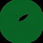 vegan-symbol-logo.png