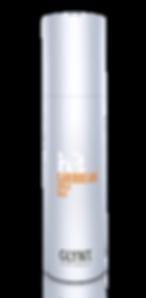 packshot_caribbean-spray-wax_02.png