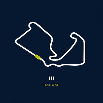 racing-track_hangar_800x800.jpg