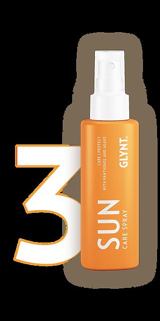 sun-care-spray.png