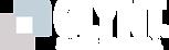 GLYNT_Logo Wort-Bildmarke_negativ.png