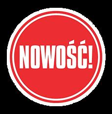 NOWOŚĆ.png