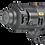 Thumbnail: Nikon AF-S NIKKOR 180-400mm f/4E TC1.4 FL ED VR
