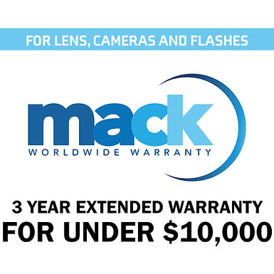 Mack Diamond Under $10,000 Protection Warranty