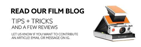 film blog.jpg