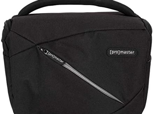 Promaster Impulse Shoulder Bag (Medium)