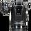 Thumbnail: Nikon COOLPIX P900