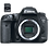 Thumbnail: Canon EOS 7D Mark II (Body Kit) Wi-Fi Kit