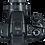 Thumbnail: Canon PowerShot SX70 HS