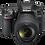 Thumbnail: Nikon D7500 AF-S 18-140mm VR ED