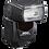 Thumbnail: Nikon SB-700 AF Speedlight