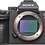Thumbnail: Sony Alpha 7 III Camera Body Only