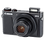 Thumbnail: Canon PowerShot G9 X Mark II (Black)