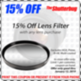 Filter-Offer.png
