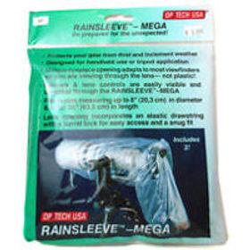 """Optech RAINSLEEVE (25"""")"""