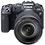 Thumbnail: Canon EOS RP Full-Frame Mirrorless + RF 24-105mm f/4L IS USM Lens