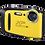 Thumbnail: Fujifilm FinePix XP130 Waterproof (Yellow)