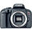 Thumbnail: Canon EOS Rebel T7i (Body Only)