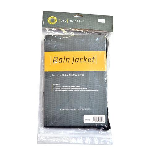 Promaster Rain Jacket
