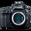 Thumbnail: Canon EOS 5D Mark IV (Body Kit)