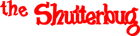OLD SCHOOL SHUTTERBUG LOGO in red.png