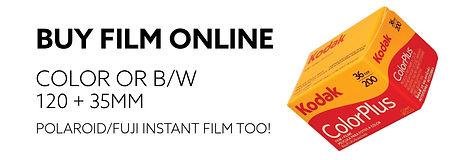 BUY FILM ONLINE.jpg