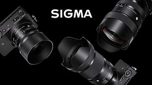sigma-lenses-July-2019-feat.jpg