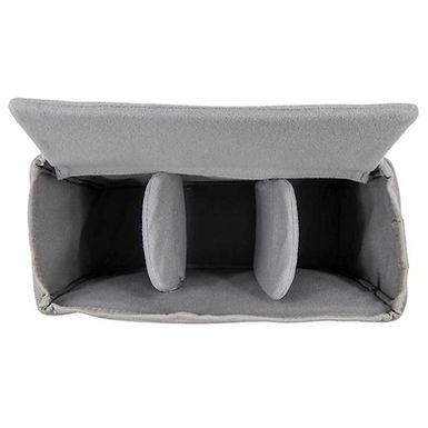 Promaster Bag Inserts (Various Sizes)