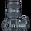 Thumbnail: Canon EOS 5D Mark IV EF 24-105mm f/4L IS II USM