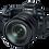 Thumbnail: Canon EOS R Full-Frame Mirrorless + RF 24-105mm f/4L IS USM Lens