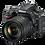 Thumbnail: Nikon D750 24-120mm f/4G ED VR