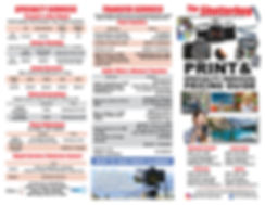 030320_PrintingBrochurepage2.jpg