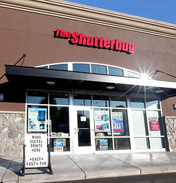 Store10_Storefront.jpg