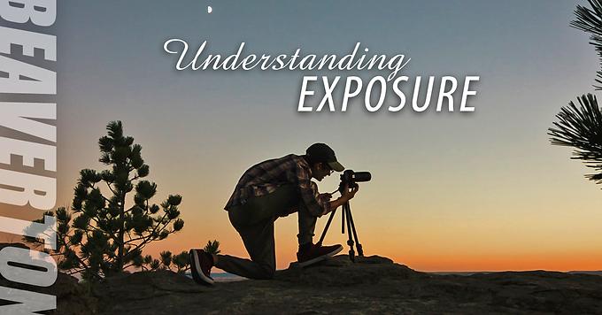 copy of Understanding Exposure (Salem)
