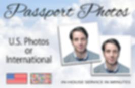 PASSPORT-PHOTOS.png