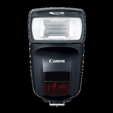 Canon Speedlite 470EX-AI (Auto Intelligent Bounce Head)