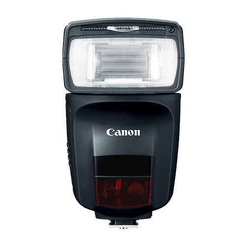 Canon Speedlite 470EX-AI (Auto Intelligent Bounce Head)