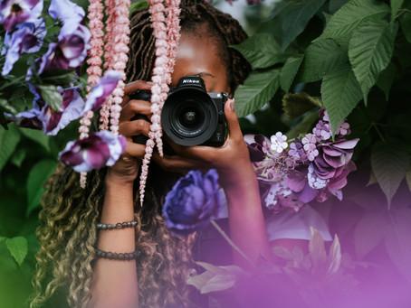 Nikon's Z5 | 10 Reason Why You Want this Camera
