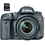 Thumbnail: Canon EOS 7D Mark II EF-S 18-135mm IS USM Wi-Fi Kit