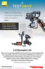 Z6 Filmmakers.jpg