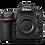 Thumbnail: Nikon D850 (Body Kit)