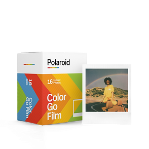 image_go_polaroid_film_006017_front_photo_800x.png