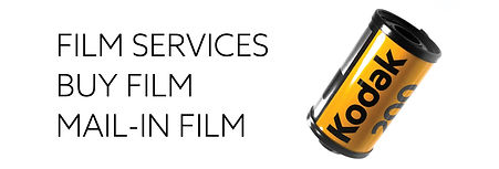 FILM SERVICES.jpg