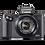Thumbnail: Canon PowerShot G5 X