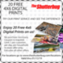 20-Free-Prints.png