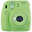 Thumbnail: Fujifilm Instax Mini 9 Instant Film Camera (Flamingo Pink)
